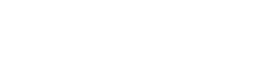 campioni-in-business